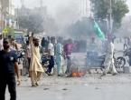 Pakistan je u kaosu, islamisti žele da se ubije kršćanka koja je bogohulila