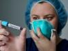 Potvrđena dva nova slučaja zaraze korona virusom u Širokom Brijegu