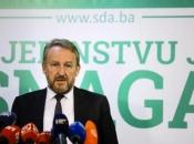Izetbegović zbog Pelješkog mosta sprema tužbu protiv Hrvatske