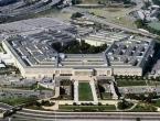 Pentagon tvrdi da prihodi od sirijske nafte idu Siriji, a ne SAD-u