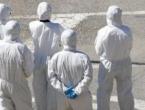 U Istri umro čovjek koji je bio u samoizolaciji, čekaju se nalazi