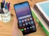 Huawei 'ostaje' bez američkih i europskih komponenti