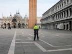 Broj umrlih u Italiji od koronavirusa popeo se na čak 1016