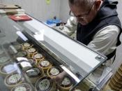 Blokira se izvoz trapista u EU, a iz zadruge tvrde: To je udar na Hrvate