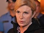 Komšić mora shvatiti da je i politički predstavnik Hrvata