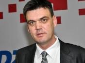 Bez dvaju HDZ-ova i HNS-a BiH Hrvati ne mogu biti jednakopravni