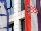 Konačni poraz Hrvatske: Izgubljena arbitraža u predmetu Ina - MOL!