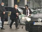 Ministrica Bisera Turković i u prodavnicu ide službenim automobilima i pod pratnjom