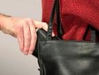 Slučaj u BiH: Ušao u kuću da proda stolnjake, pa od starice ukrao novac