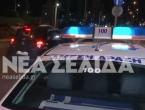 Mafijaška likvidacija u Ateni, Crnogorci ubijeni pred ženama i djecom
