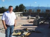 VIDEO: Milijunska investicija u Etno selu Remić
