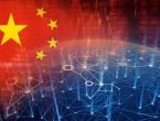 Kina se okreće blockchainu