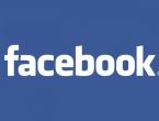 Facebook ima 2 milijuna oglašivača
