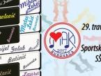 U subotu u Busovači 23. dječji glazbeni festival Mali akordi 2017.