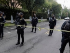 Meksiko: Uhitili 12 policajaca, sumnjaju da su počinili masakr