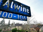 U Njemačkoj se prodaje cijelo naselje