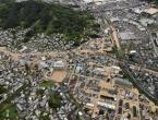 U poplavama u Sjevernoj Koreji 76 poginulih
