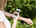 Razvili aplikaciju koja otkriva rizik raka iz pjegica i madeža