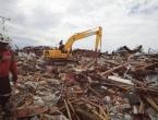 U potresu na indonezijskom otoku najmanje 35 poginulih