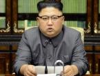 Na pomolu je kraj rata dviju Koreja koji traje već 70 godina