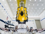 NASA predstavila svog novog lovca na izvanzemaljce