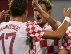 Hrvatska protiv Srbije ne može igrati u 'kockastim' dresovima!
