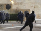 Obamin vojni savjetnik: U Europi bi moglo doći do rata