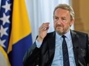 Izetbegović odbio suradnju BiH sa SAD u borbi protiv terorizma?