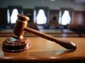 Optužena za financiranje terorizma negirala krivicu