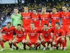 Ruski nogometaši pod istragom zbog dopinga