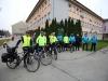 BK Rama Zagreb: ''Srcem za Vukovar''