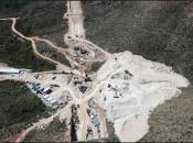 Tunel Počitelj u Hercegovini bit će probijen idućeg mjeseca