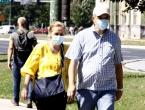 Novih 379 slučajeva koronavirusa u FBiH