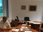 Potporu Studentskom centru Mostar pružile sve općine osim Širokog Brijega i Rame