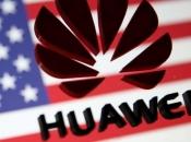 Huawei od idućeg mjeseca nastavlja trgovinu sa SAD-om