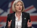 May: Velika Britanija neće biti dio jedinstvenog tržišta Europske Unije