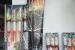 IPT Grbeš d.o.o. Prozor - Prodaja pirotehničkih sredstava