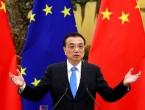 EU sve zabrinutiji zbog prisutnosti Kine na Balkanu