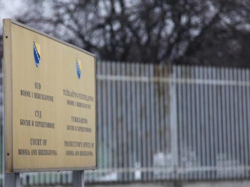 Osumnjičeni za ratne zločine nad vojnicima HVO-a