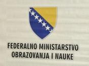 Plan SDA: Dva neustavna ministarstva spojiti u jedno