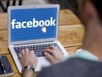 Facebook u borbi protiv korona virusa: Brišu netočne infomacije
