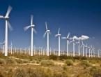 Njemačka stanovnicima omogućila besplatnu električnu energiju
