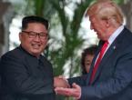 Trump produljio za još godinu dana sankcije Sjevernoj Koreji