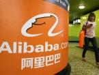 Alibaba za 85 sekundi prodala robu vrijednu milijardu dolara