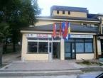Otvorene nove prostorije HSP BiH –HSS S. Radića – Hrvatska koalicija