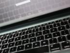 Upitna privatnost milijuna korisnika interneta