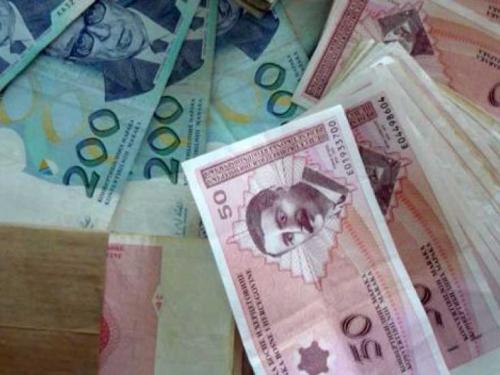 Dogovarao kredite pa nezakonito prisvojio 400 tisuća KM