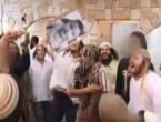 U Izraelu uhićeni židovi koji su slavili smrt palestinskog djeteta