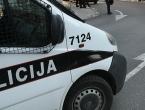 Gornji Vakuf/Uskoplje: 29-godišnjak napao sjekirom majku i strinu
