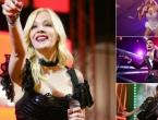 Pogledajte koliko hrvatski pjevači traže za nastupe na svadbama